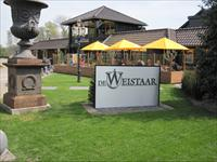 Kaas- en Botermuseum De Weistaar in Maarsbergen, Utrecht