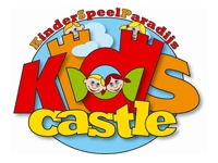 Kids Castle in Hedel, Gelderland