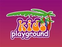 Kids Playground Almere