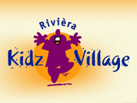 Kidz Village in Biddinghuizen, Flevoland