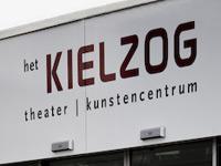 Het Kielzog Theater   Kunstencentrum