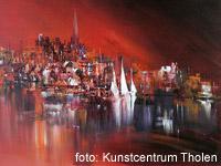Kunstcentrum Tholen