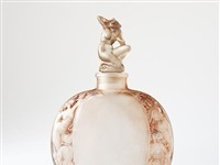 Lalique Museum Doesburg