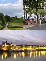 Dagje Uit In Limburg Uitgaanstips Limburg Vandaag Activiteiten
