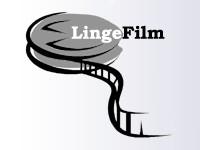 LingeFilm in Geldermalsen, Gelderland