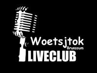 Liveclub Woetsjtok in Brunssum, Limburg