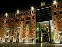 Lux in Nijmegen, Gelderland
