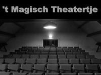 't Magisch Theatertje