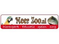 MeerZoo in Marknesse, Flevoland