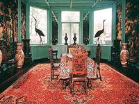Museum De Mesdag Collectie