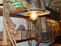 Meubelmakerij Museum