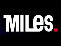 Miles Amersfoort