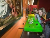 Museum Catharijneconvent in Utrecht, Utrecht