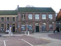 Historisch Museum De Bevelanden in Goes, Zeeland