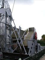 Museum De Ronde Venen in Vinkeveen, Utrecht