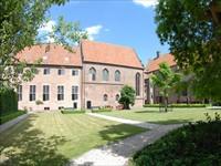 Museum Elburg in Elburg, Gelderland