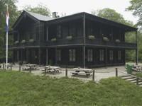 Museum en Wildpark het Aardhuis
