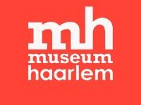 Museum Haarlem in Haarlem, Noord-Holland