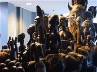 Museum Het Ursulinenconvent in Eijsden, Limburg