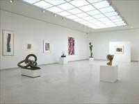 Museum Jan van der Togt in Amstelveen, Noord-Holland