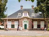 Museum Kennemerland