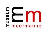 Museum Meermanno - Huis van het boek