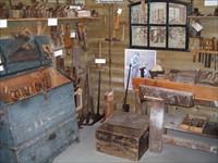 Museum Oold Ark