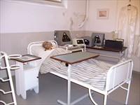 Museum Sint Willibrordus
