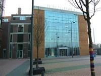 Museum Veenendaal in Veenendaal, Utrecht