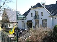 Natuurmuseum Westflinge