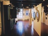 Museum Heerenveen in Heerenveen, Friesland