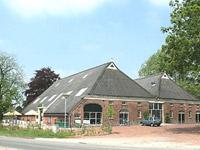 Muziekcafe Winsum