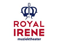 Muziektheater Royal Irene in Blerick, Limburg