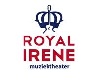 Muziektheater Royal Irene