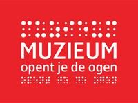 muZIEum in Nijmegen, Gelderland