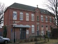 Natuurhistorisch en Volkenkundig Museum Oudenbosch in Oudenbosch, Noord-Brabant