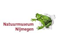 Natuurmuseum Nijmegen