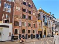 Noordelijk Scheepvaartmuseum in Groningen, Groningen