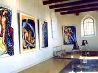 OerKa Irene Verbeek Museum