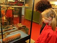 Openbaar Vervoer Museum