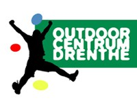 Outdoor Centrum Drenthe