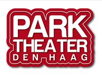 Parktheater Den Haag in Den Haag, Zuid-Holland