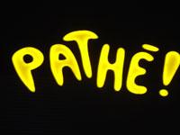 Pathé De Kuip