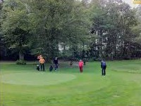 Pitch & Putt Golf Heerde in Heerde, Gelderland
