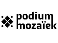 Podium Mozaïek in Amsterdam, Noord-Holland