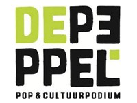 Pop- en Cultuurpodium de Peppel in Zeist, Utrecht