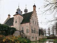 Heringa State - Popta Slot