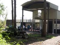 Publiekssterrenwacht Phoenix in Lochem, Gelderland