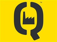 Q-Factory in Amsterdam, Noord-Holland