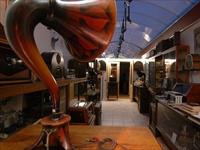 Radio Museum Reusel
